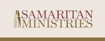 copy-samaritan-logo