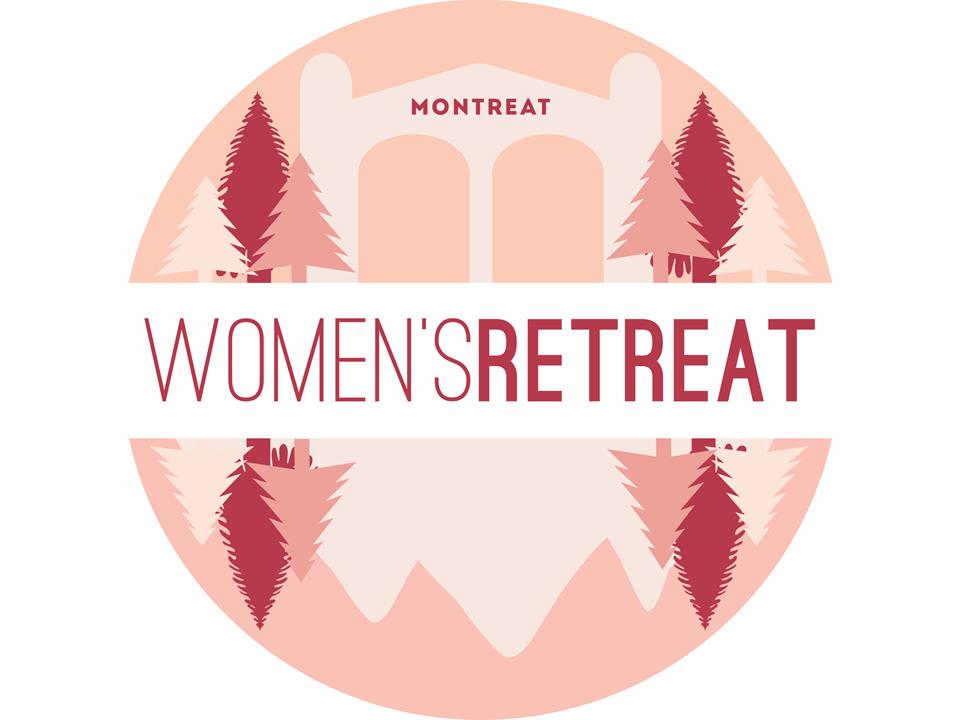Womens-Retreat-logo-3